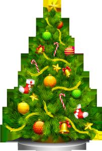 Christmas_tree-11